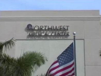 Northweest MEdical